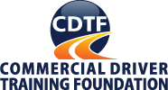Commercial Driver Training Foundation